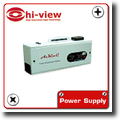 Power Supply(No Battery)