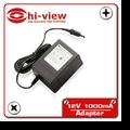 Adapter 12V 1000mA